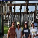 Fin Freak Sport-Fishing Charters