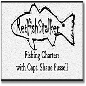 RedfishStalker.com