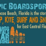 Cocoa Beach Boardsports