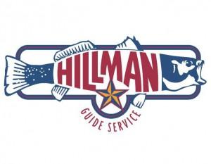 Hillman Guide Service