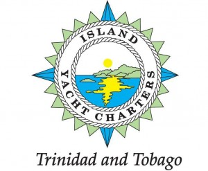 Island Yacht Charters Ltd