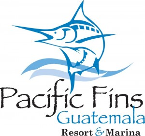 Pacific Fins Resort & Marina