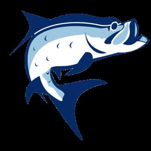 FISHY ITCHY