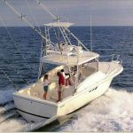 Go Fish Sportfishing Charters