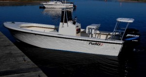 FlyandFish.com Inshore Sport Fishing Charters