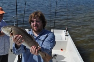 Chasing Tails Charters