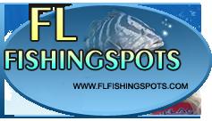Florida Fishing Spots Digital, LLC