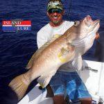 Deep Sea Specalists in St. Pete FL