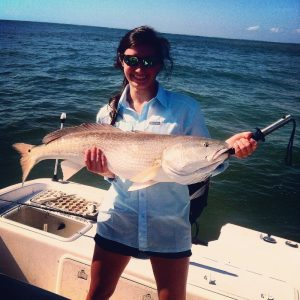 Exclusive Fishing Charters