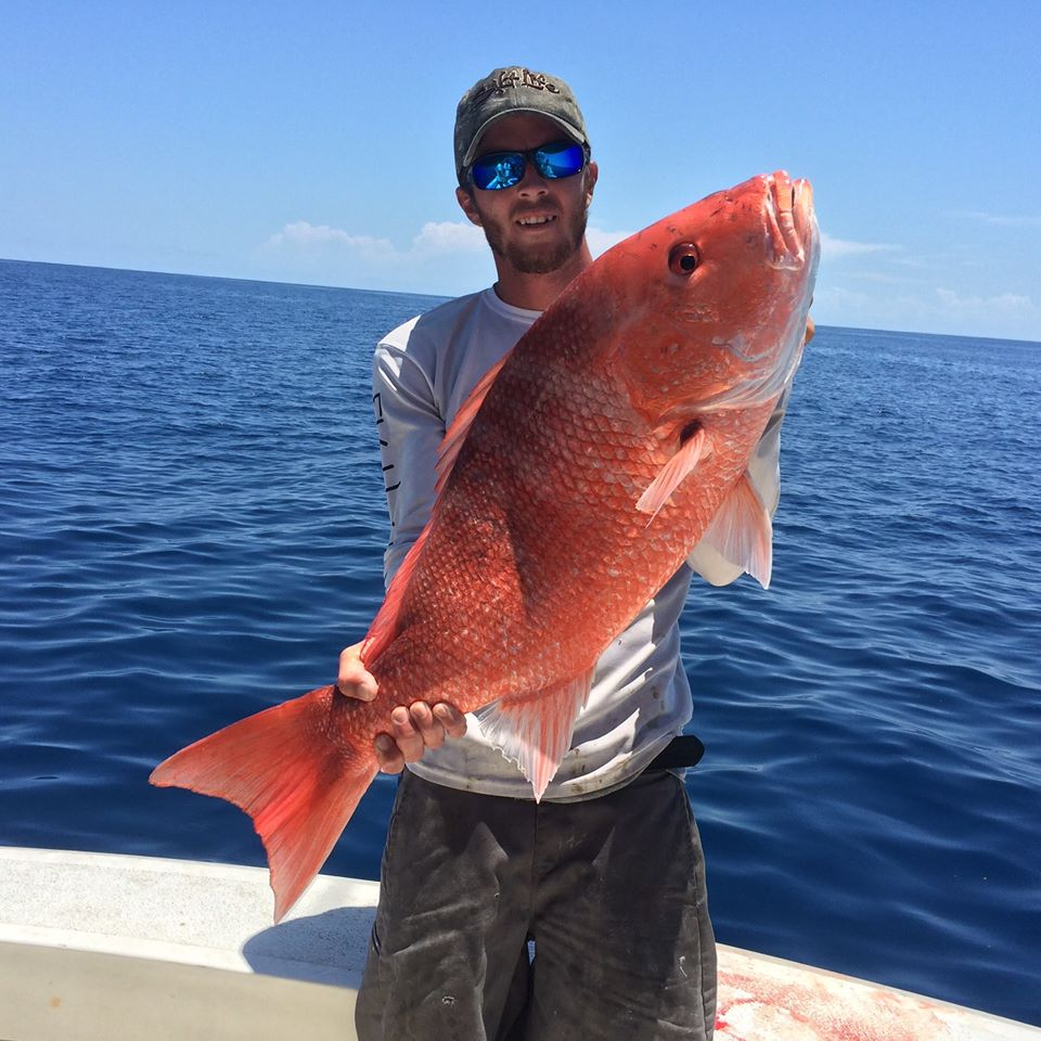 Cocoa beach sportfishing fishing report port canaveral for Port canaveral fishing