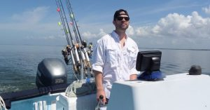 Covert Operations Fishing Charters