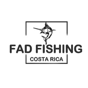 Costa Rica Fad Fishing