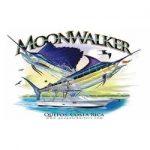 Moonwalker – Queposcharters.com
