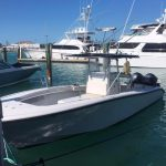 Fishy Business Charters