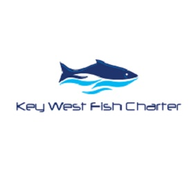 Key West Fish Charter