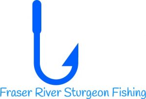 Fraser River Sturgeon Fishing Charters
