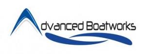 ADVANCED BOATWORKS