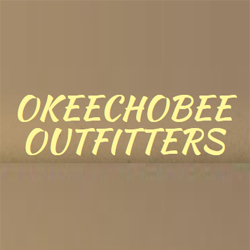 Okeechobee Outfitters