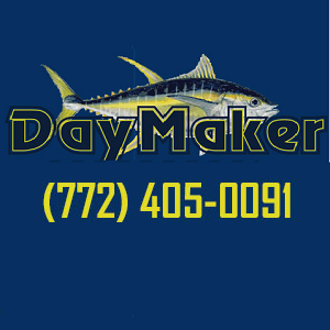 DayMaker Fishing Charters